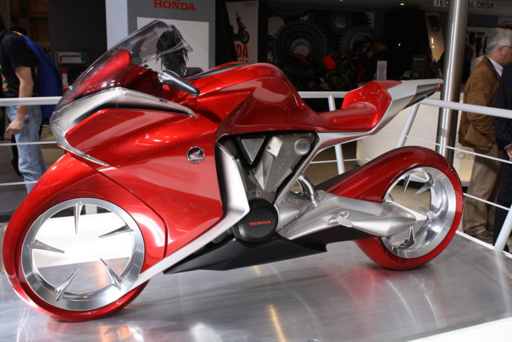 9 Motorcycles To Consider In 2020 Wiring Diagram For Gfci And Light Switch Moreover A Honda V4 Concept