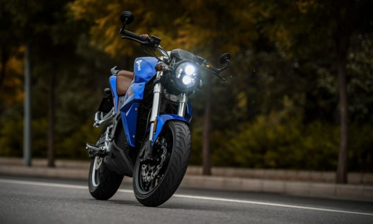 Top 10 Motorcycles with Automatic Transmission Available Today