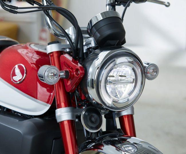 GoMotoRiders - Motorcycle Reviews, Rumors & Fun Things