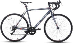 Hiland Road Bike 700C
