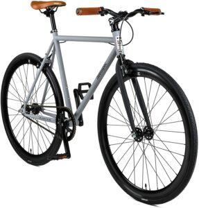 Retrospec Mantra V2 Fixed Gear Bicycle