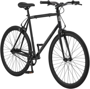 Schwinn Stites Fixie Road Bike